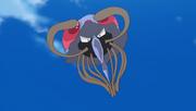 250px-Tentacruel anime