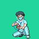 Spr B2W2 Doctor