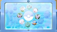 200px-Shauna PokéVision Pokémon (1)