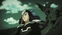 Hero of Ideals Zekrom