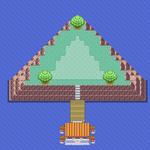 Birth Island E
