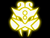 Raikou Ranger Sign summon