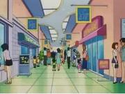 File-Underground inthe Anime