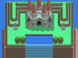 Liga Pokémon (Sinnoh)
