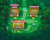 Littleroot Town ORAS