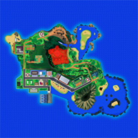 USUM-Map Mele-Mele Miasteczko Iki