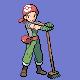 Spr B2W2 Pokémon Breeder M