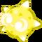 Minior Yellow Dream