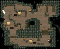 Mistralton Cave 1F B2W2