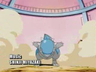 Pokemon - Diament i Perła (Diamond & Pearl) - PL