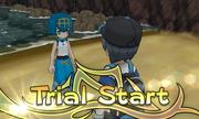 SM Prerelease trial start