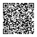 Magearna distribution QR Code TW