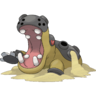 Hippowdon
