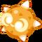 Minior Orange Dream