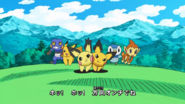 800px-Spiky-eared Pichu ending