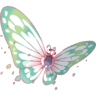 Butterfree-Gigantamax