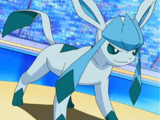 Glaceon May