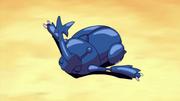 Anime Sleep