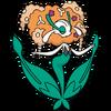 Florges Orange Flower Dream