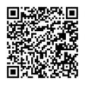 Partner Cap Pikachu distribution QR Code TW