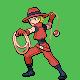 Spr B2W2 Pokémon Ranger M