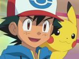 Trener Pokémonów