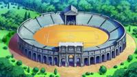File-Suiren Colosseum