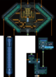 Kalos Power Plant XY