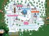 Snowbelle City XY