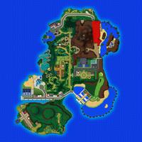 USUM-Map Akala Podzielny Tunel Szczytu