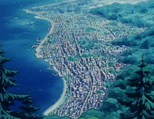 File-Goldenrod City anime
