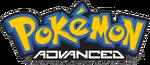 Season 6 logo