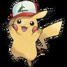 Pikachu-Original