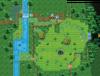 Pokémon Village XY