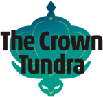 The Crown Tundra logo