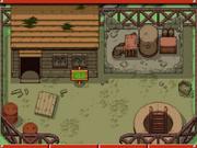 Altru Ruins Ranger2