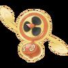Rotom Fan