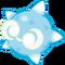 Minior Blue Dream