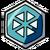 Glacier Badge
