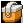 Bag Apricorn Box Sprite