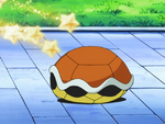May Squirtle Withdraw