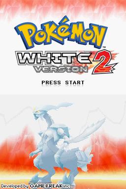 White2Title