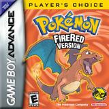 Pokémon FireRed i LeafGreen