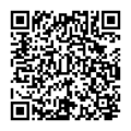 Magearna distribution QR Code NA