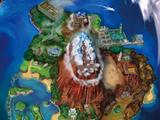 Wyspa Ula'ula