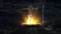800px-Earth Sword 1