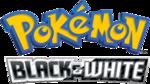 Season 14 logo
