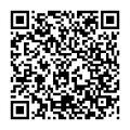 Partner Cap Pikachu distribution QR Code NA PAL