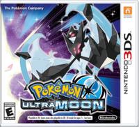 250px-Ultra Moon EN boxart