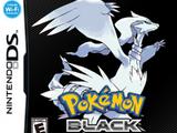 Pokémon Black i White